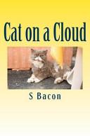 Cat on a Cloud