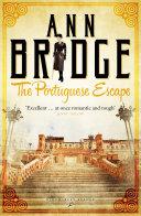The Portuguese Escape Pdf/ePub eBook