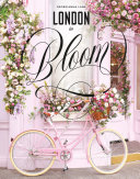London in Bloom