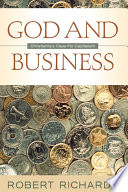 God and Business