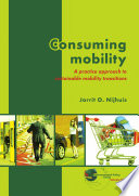 Consuming mobility