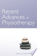 Recent Advances in Physiotherapy