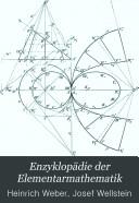 Enzyklopädie der Elementarmathematik
