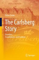 The Carlsberg Story