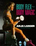 Body Flex Body Magic Book