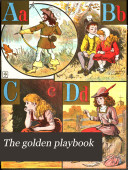 The Golden Playbook