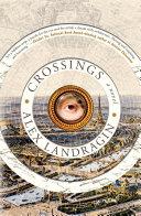Crossings Pdf/ePub eBook