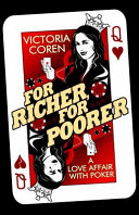 For Richer, For Poorer Pdf/ePub eBook