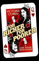 Pdf For Richer, For Poorer
