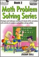 Maths Problem Solving Series