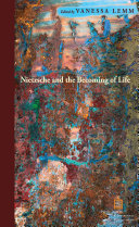 Nietzsche and the Becoming of Life [Pdf/ePub] eBook