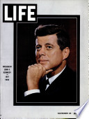 29. Nov. 1963
