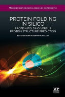 Protein Folding in Silico Book