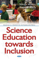 Science Education Towards Inclusion