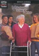 Volunteering to Help Seniors