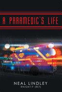 A Paramedic's Life Pdf/ePub eBook