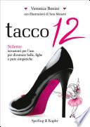 Tacco 12