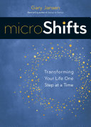 MicroShifts Pdf/ePub eBook