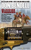 Warrior Pdf/ePub eBook