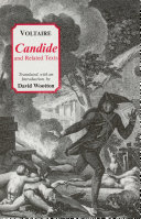 Pdf Candide and Related Texts