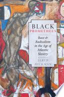 Black Prometheus