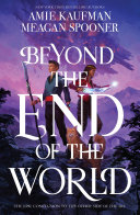 Beyond the End of the World  The Other Side of the Sky 2 Book PDF