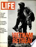 nov 19 1972