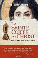 Pdf La Sainte Coiffe du Christ Telecharger
