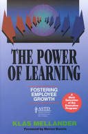 The Power Of Learning
