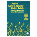 Active Living Among Older Adults ebook