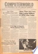 Apr 6, 1981