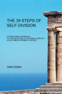 The 39 Steps Of Self-division