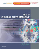 Atlas of Clinical Sleep Medicine