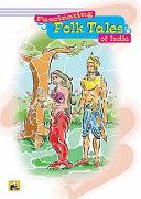 Fascinating Folk Tales of India
