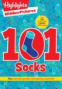101 Socks