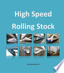 High Railway Rolling Stock Book PDF