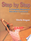 Cover of Step by Step