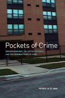 Pockets of Crime Pdf/ePub eBook