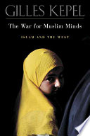 The War for Muslim Minds