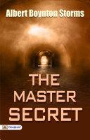 The Master Secret Pdf/ePub eBook