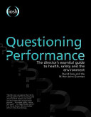 Questioning Performance