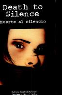 Death to Silence/Muerte al silencio ebook