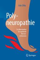 Polyneuropathie