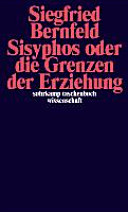 Sisyphos oder die Grenzen der Erziehung