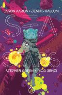 Sea of Stars #6 Pdf/ePub eBook