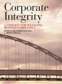 Corporate Integrity Pdf