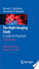 The Right Imaging Study