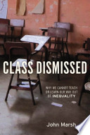 Class Dismissed Pdf/ePub eBook