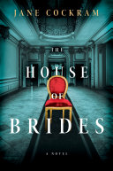 The House of Brides Pdf