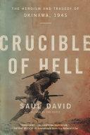 Crucible of Hell Pdf/ePub eBook